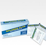 Balance plus multiminerale