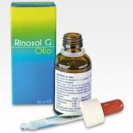 Rinosol-G