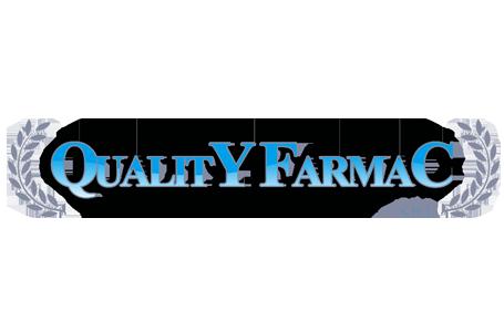 Quality Farmac Vendita Prodotti Farmaceutici Fornitura Di Prodotti Medicali E Integratori Medicali A Bologna E Provincia Per La Cura Dei Principali Sintomi